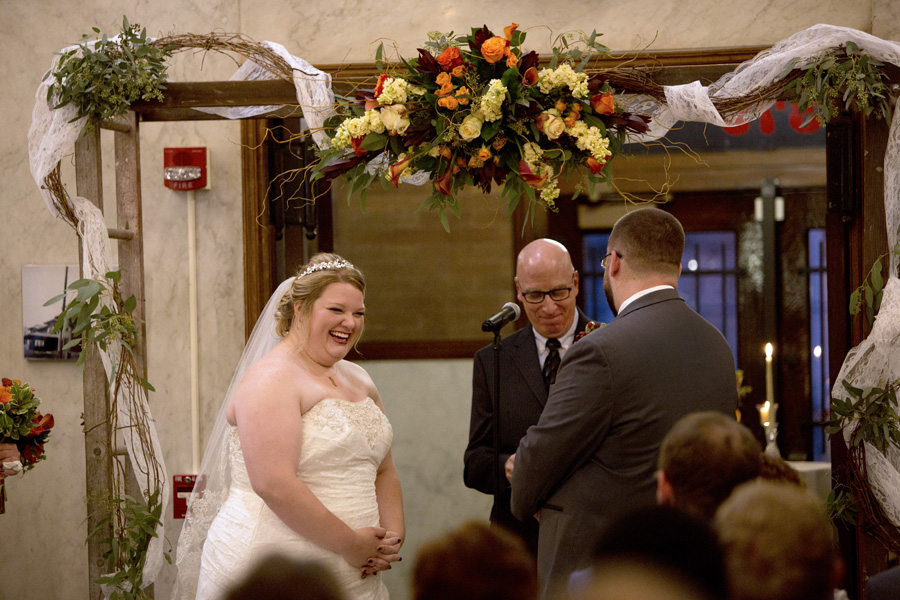 Rearick-Burke Wedding #112.jpg