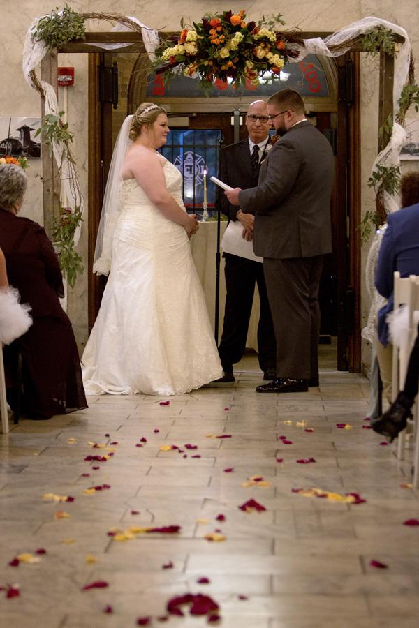Rearick-Burke Wedding #114.jpg