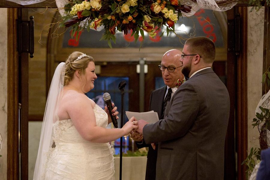 Rearick-Burke Wedding #120.jpg