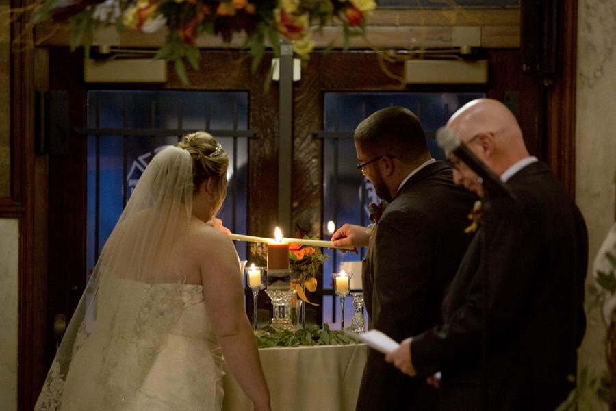 Rearick-Burke Wedding #121.jpg