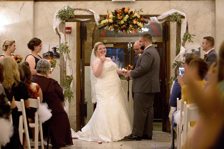Rearick-Burke Wedding #123.jpg
