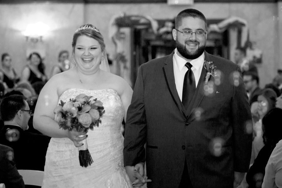 Rearick-Burke Wedding #126bw.jpg