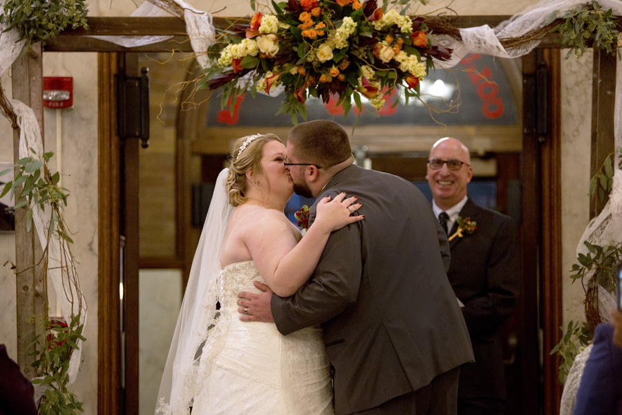 Rearick-Burke Wedding #124.jpg