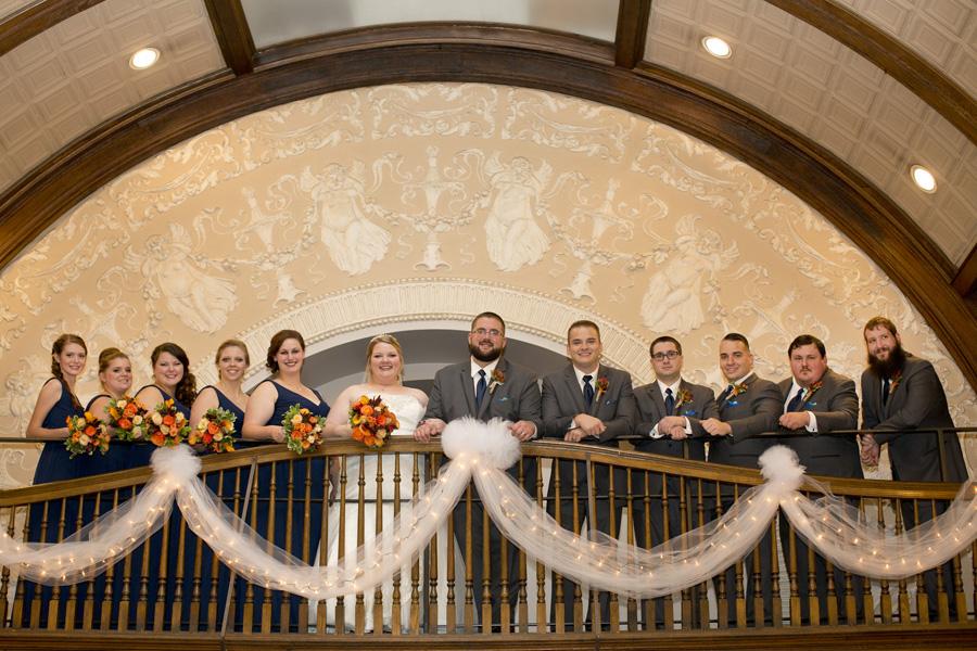 Rearick-Burke Wedding #161.jpg