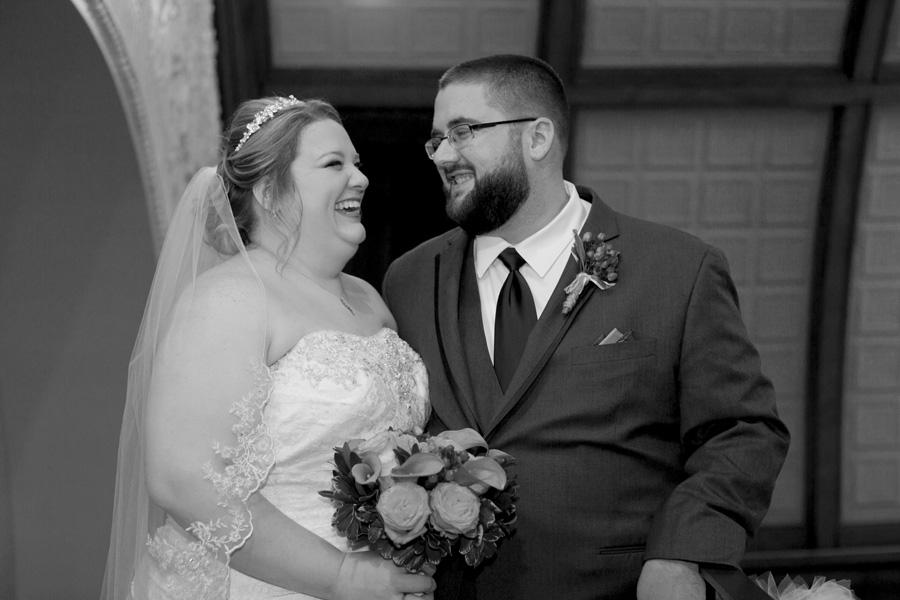 Rearick-Burke Wedding #164bw.jpg