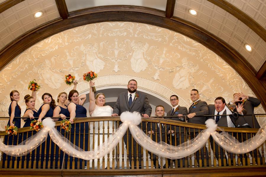Rearick-Burke Wedding #162.jpg