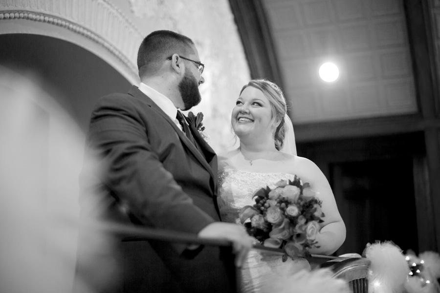 Rearick-Burke Wedding #172bw.jpg
