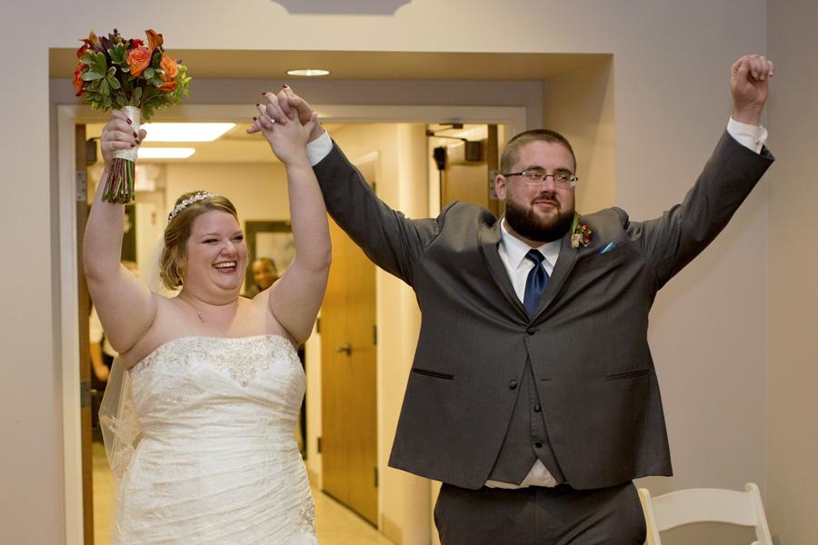 Rearick-Burke Wedding #195.jpg