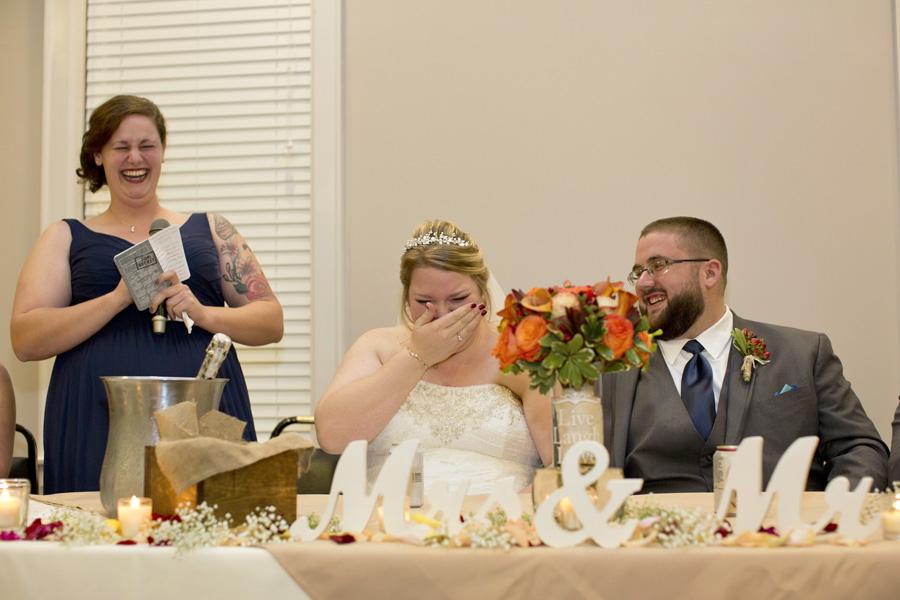 Rearick-Burke Wedding #205.jpg