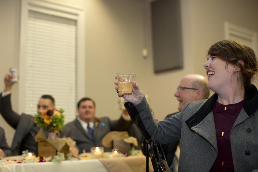 Rearick-Burke Wedding #212.jpg
