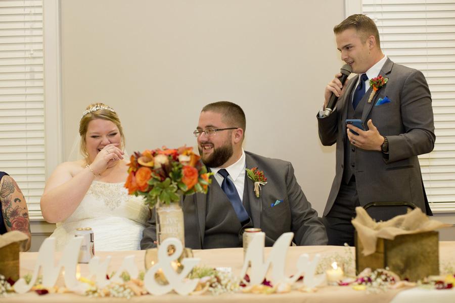 Rearick-Burke Wedding #208.jpg