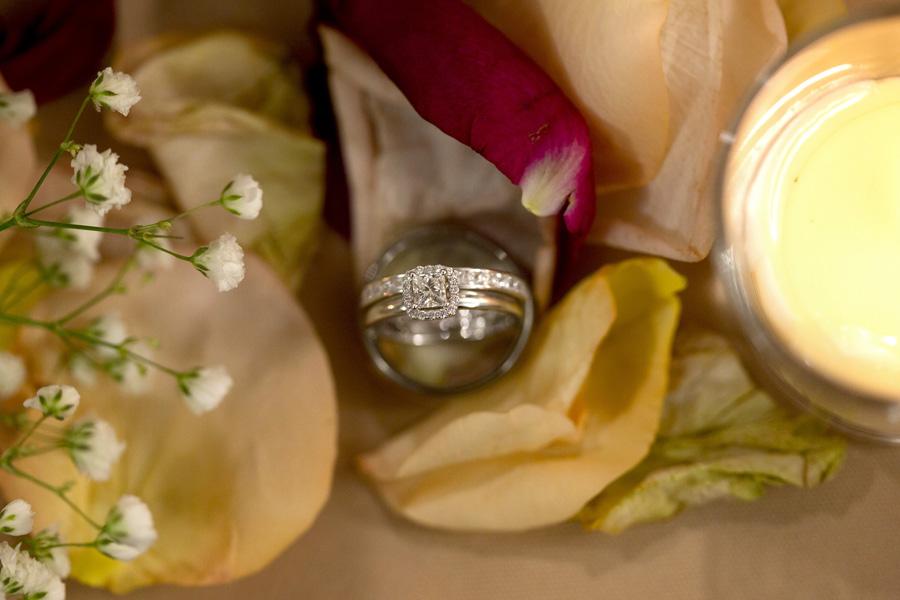 Rearick-Burke Wedding #215.jpg