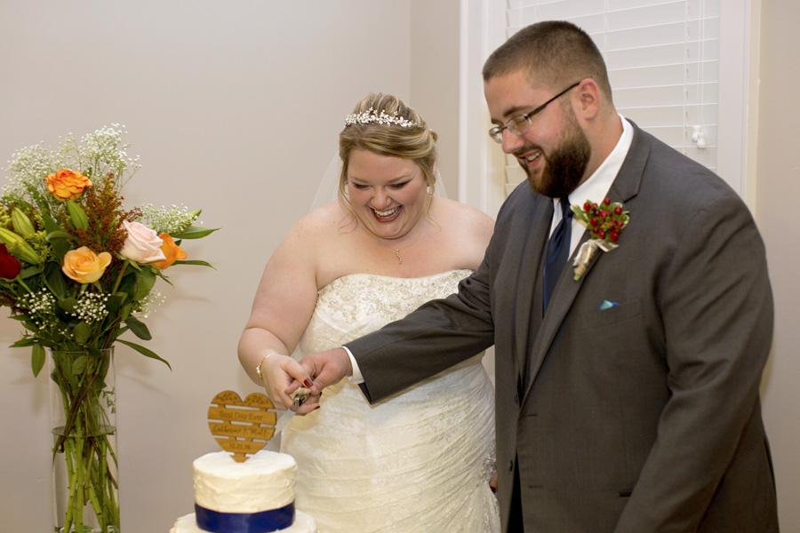 Rearick-Burke Wedding #216.jpg