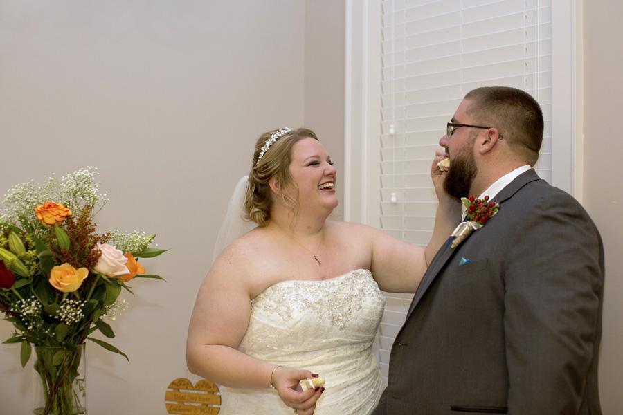 Rearick-Burke Wedding #217.jpg