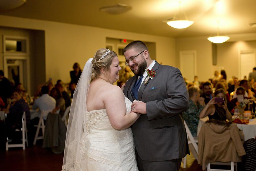 Rearick-Burke Wedding #225.jpg