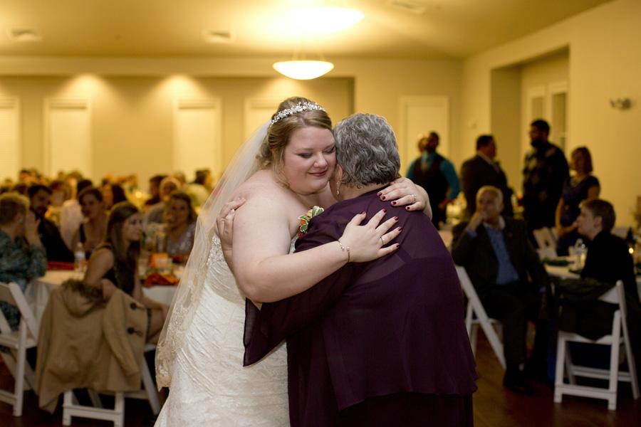 Rearick-Burke Wedding #235.jpg