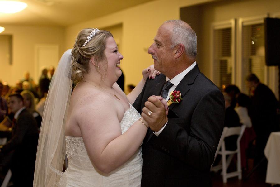 Rearick-Burke Wedding #242.jpg