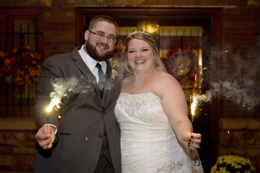 Rearick-Burke Wedding #294.jpg