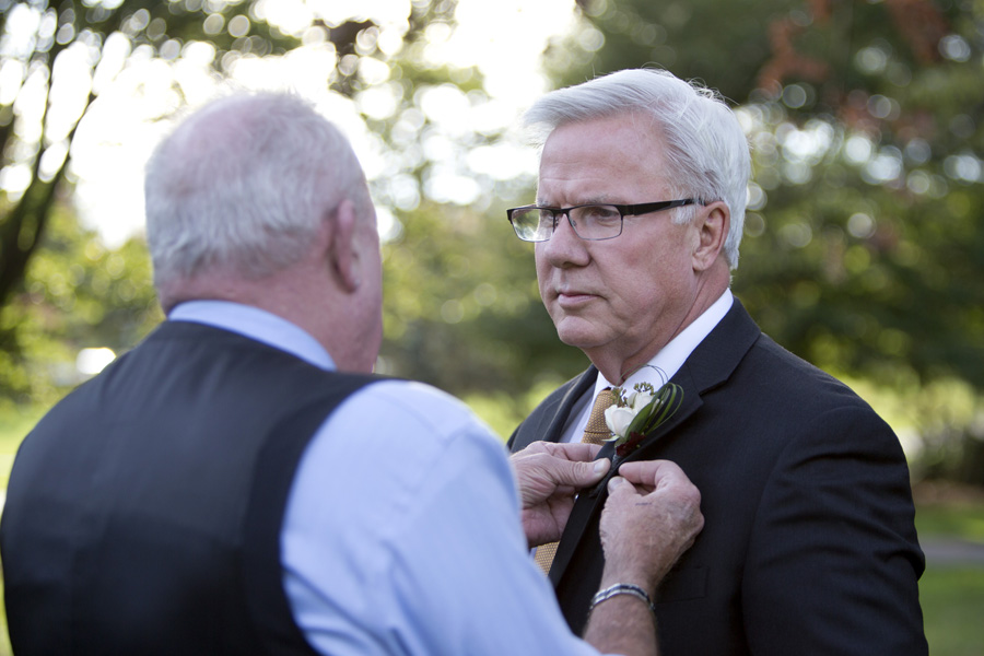 Shockley-Hoffman Wedding #1.jpg