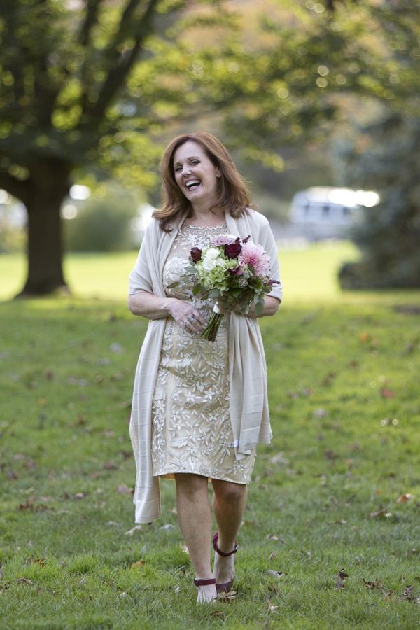 Shockley-Hoffman Wedding #2.jpg
