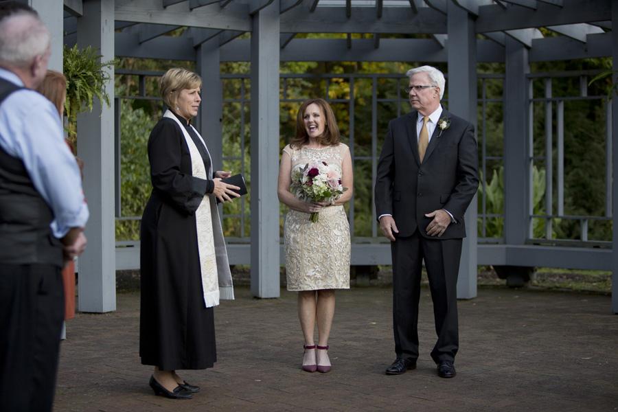 Shockley-Hoffman Wedding #5.jpg