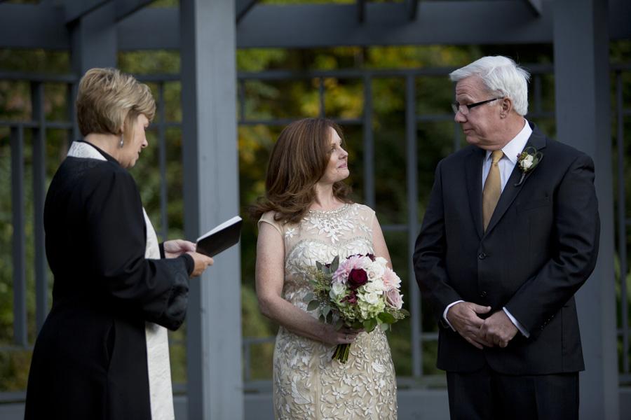 Shockley-Hoffman Wedding #11.jpg