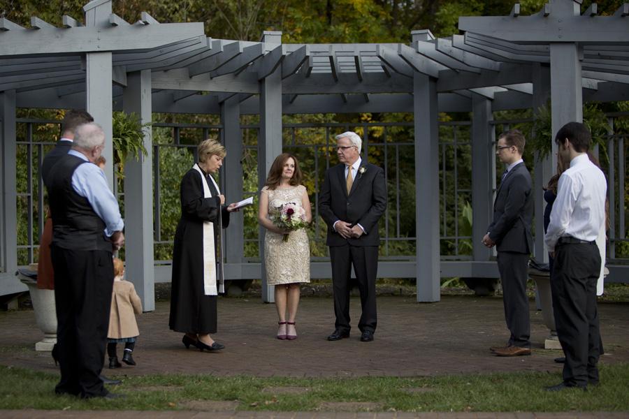 Shockley-Hoffman Wedding #13.jpg