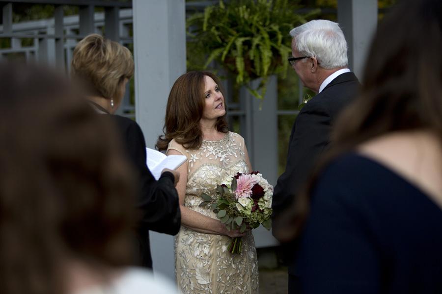 Shockley-Hoffman Wedding #19.jpg