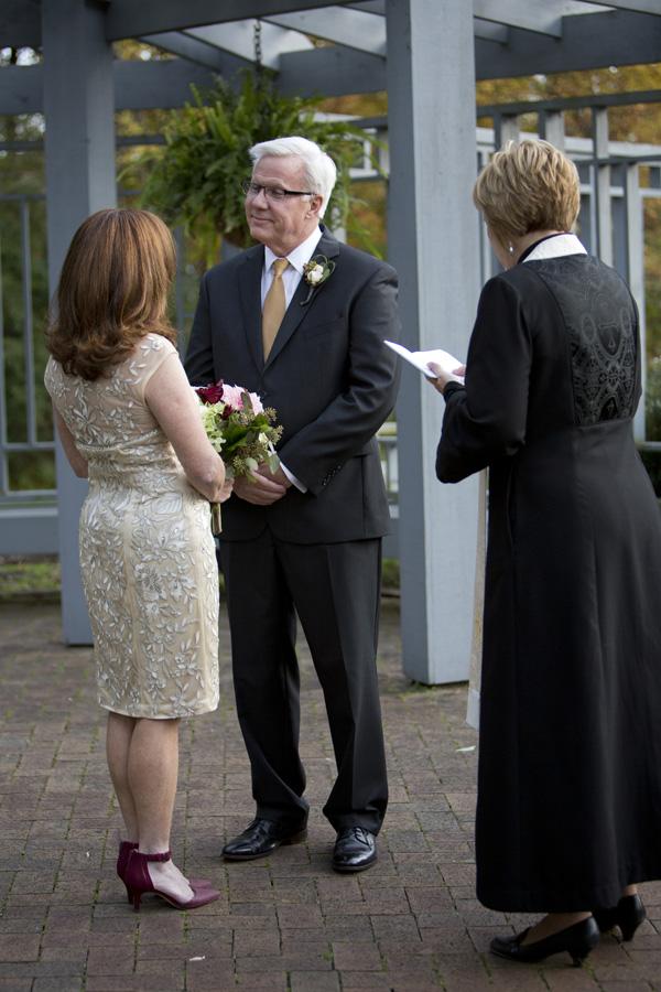 Shockley-Hoffman Wedding #17.jpg