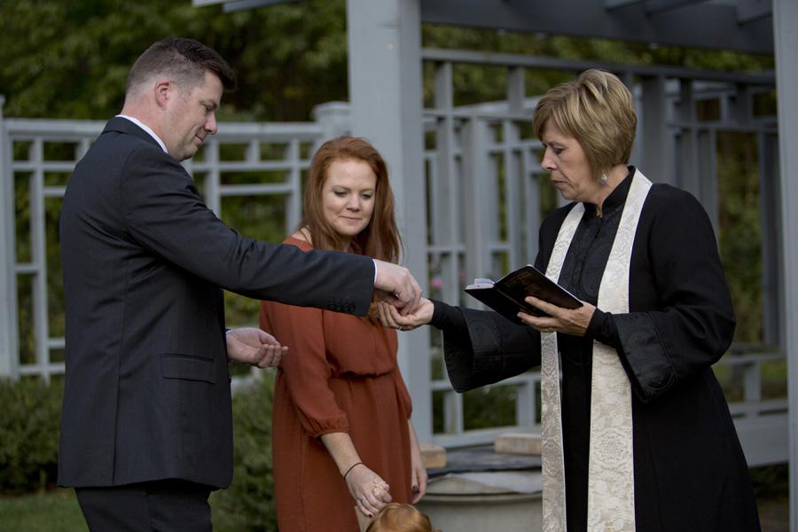 Shockley-Hoffman Wedding #20.jpg