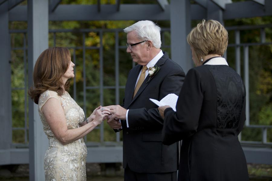 Shockley-Hoffman Wedding #25.jpg