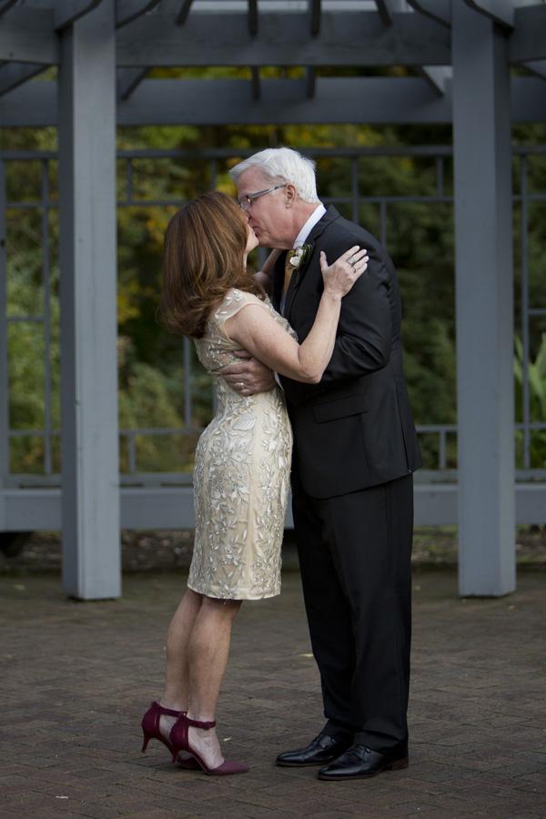 Shockley-Hoffman Wedding #28.jpg