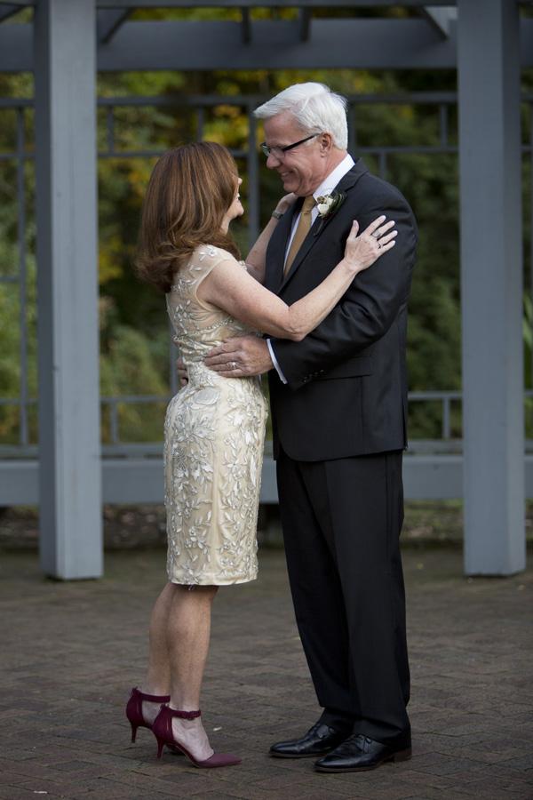 Shockley-Hoffman Wedding #29.jpg