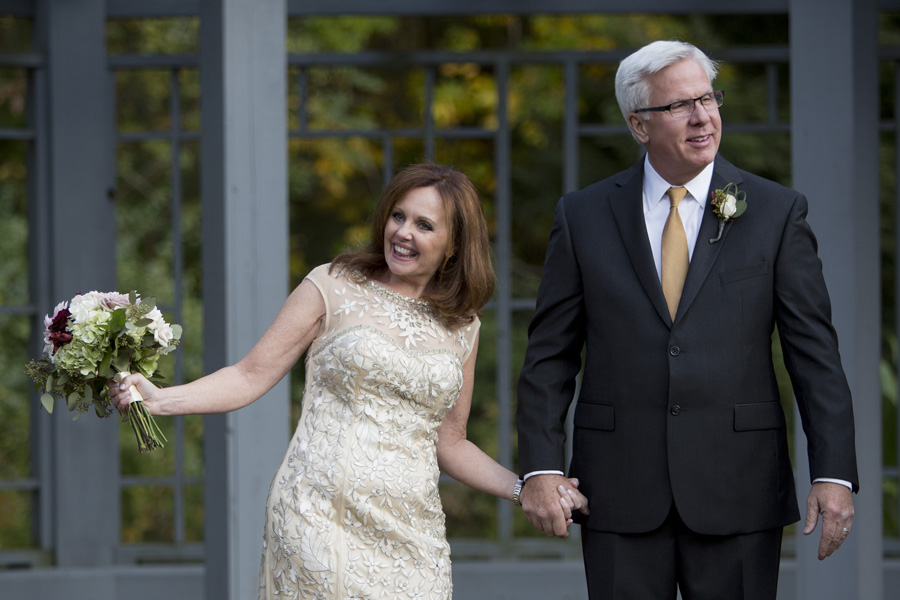 Shockley-Hoffman Wedding #31.jpg