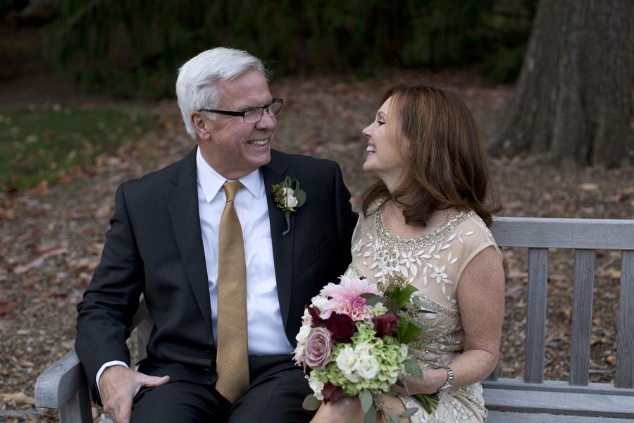 Shockley-Hoffman Wedding #45.jpg