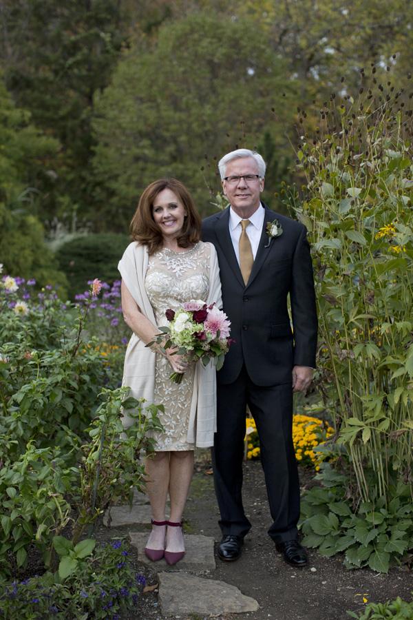 Shockley-Hoffman Wedding #47.jpg