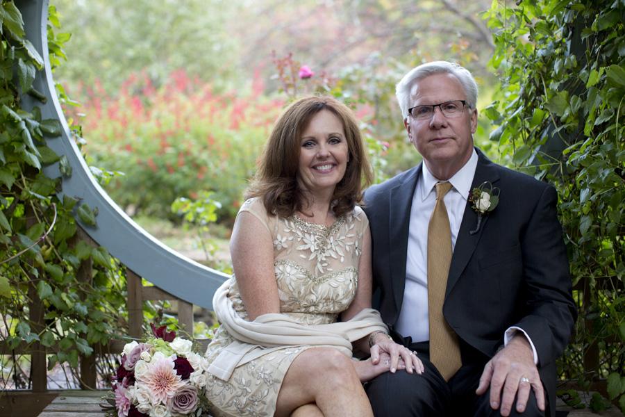 Shockley-Hoffman Wedding #52.jpg