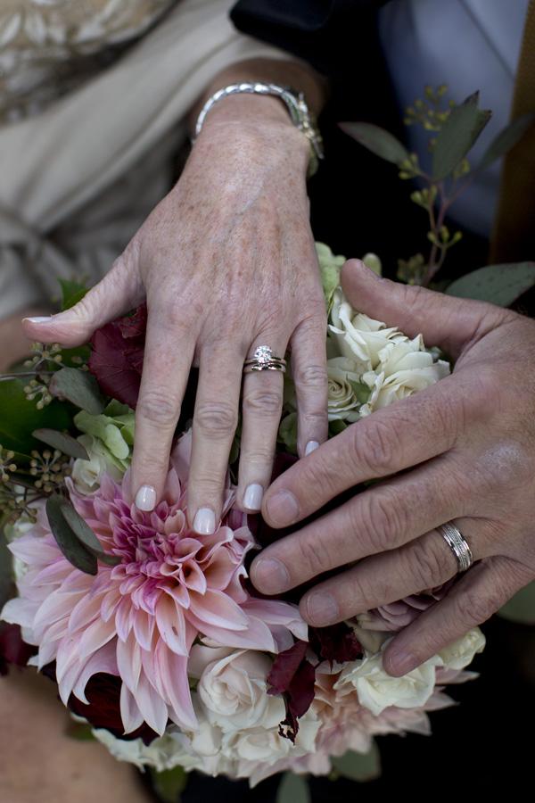 Shockley-Hoffman Wedding #54.jpg