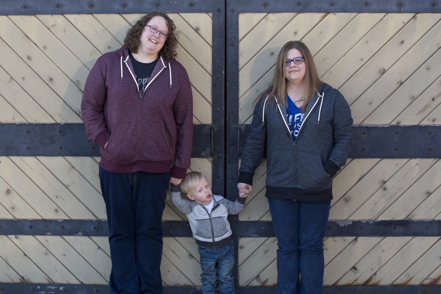 Hastie-Brown Family Session #5.jpg
