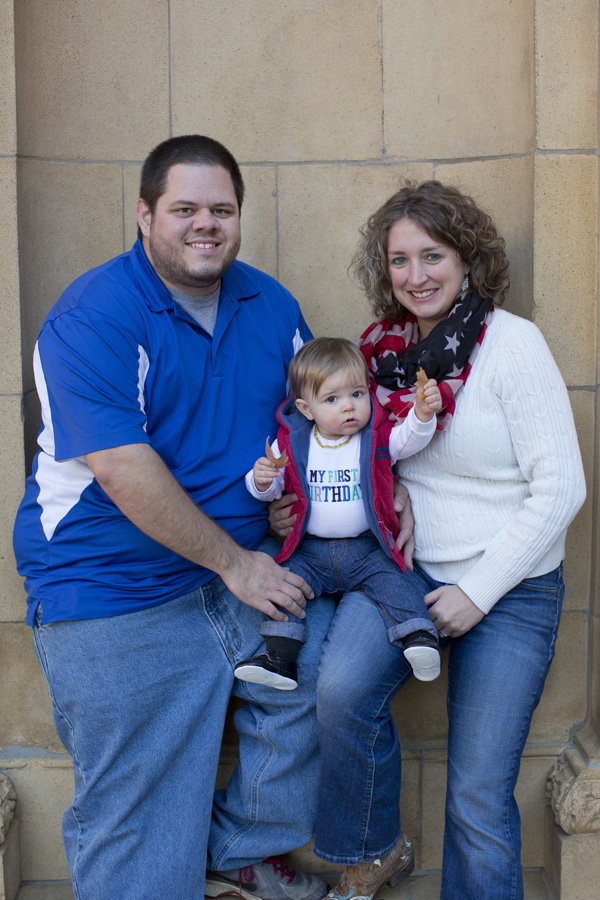 Vance Family Session #6.jpg