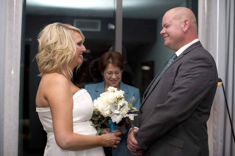 Hittepole-Pierce Wedding #7.jpg