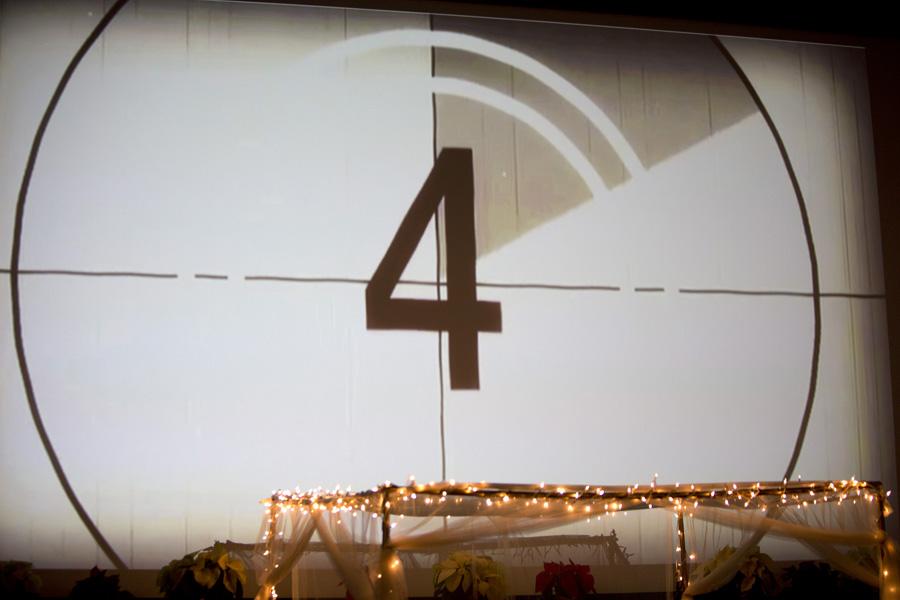 Hastie-Brown Wedding #74.jpg