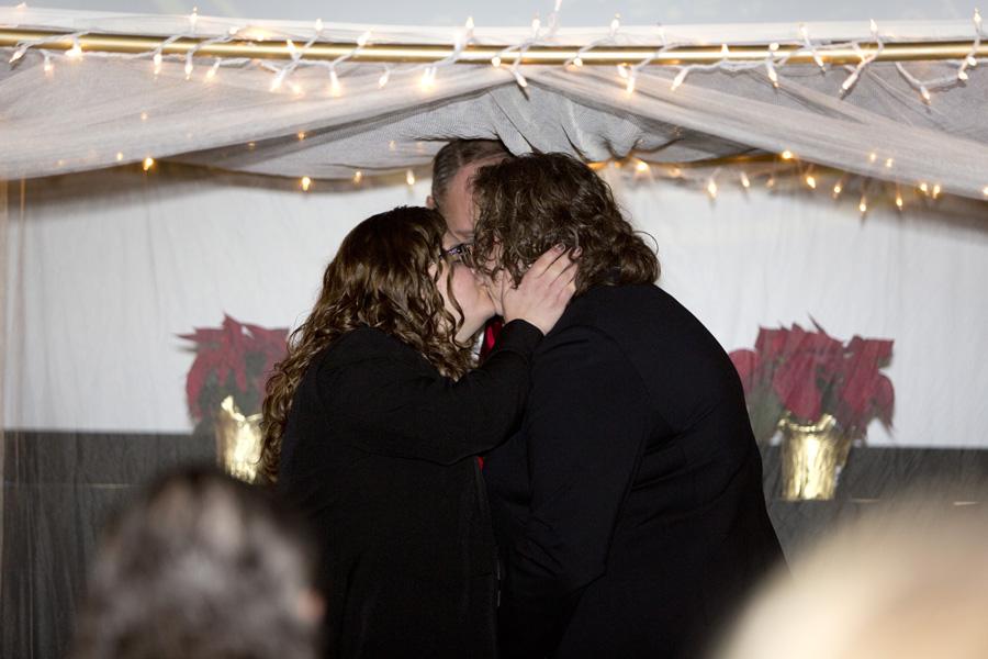Hastie-Brown Wedding #110.jpg