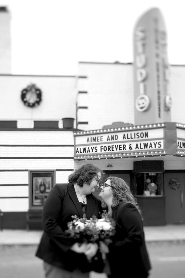 Hastie-Brown Wedding #149bw.jpg