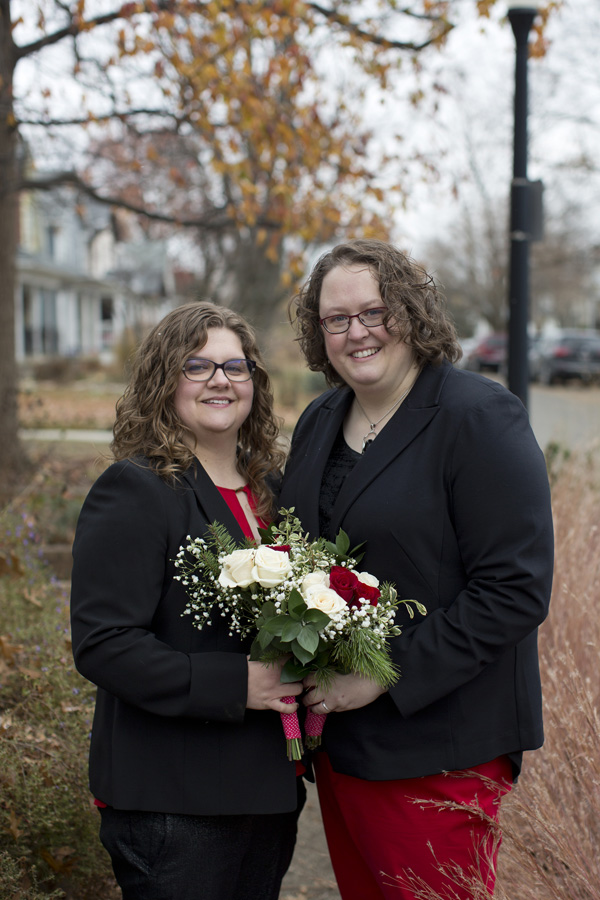 Hastie-Brown Wedding #156.jpg