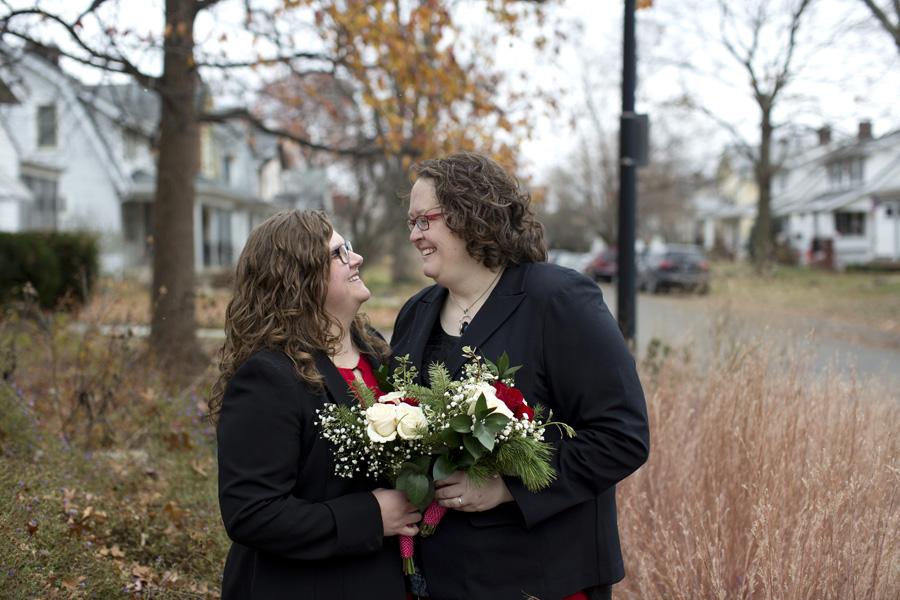 Hastie-Brown Wedding #158.jpg