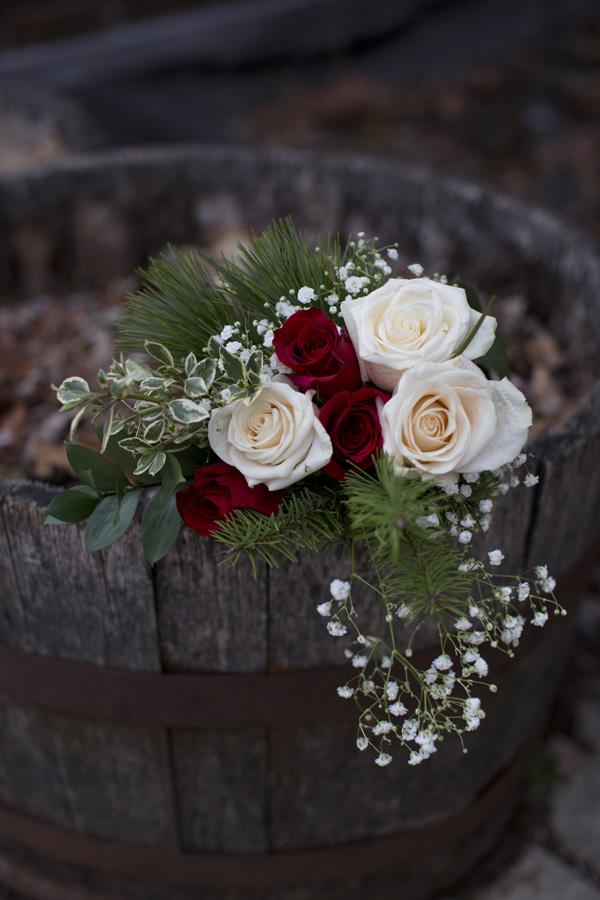 Hastie-Brown Wedding #163.jpg