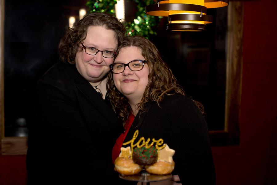 Hastie-Brown Wedding #215.jpg
