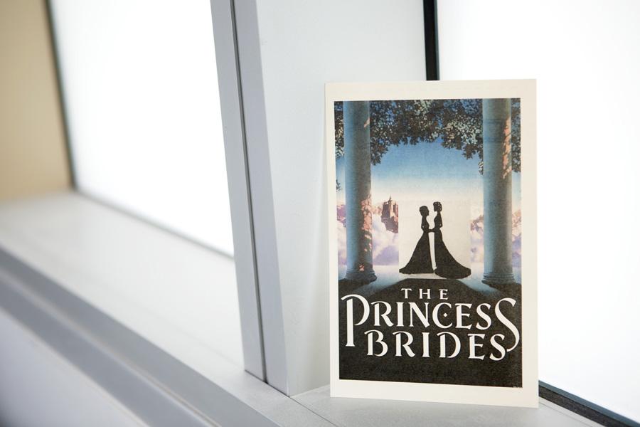 Evans-Davis Wedding #2.jpg