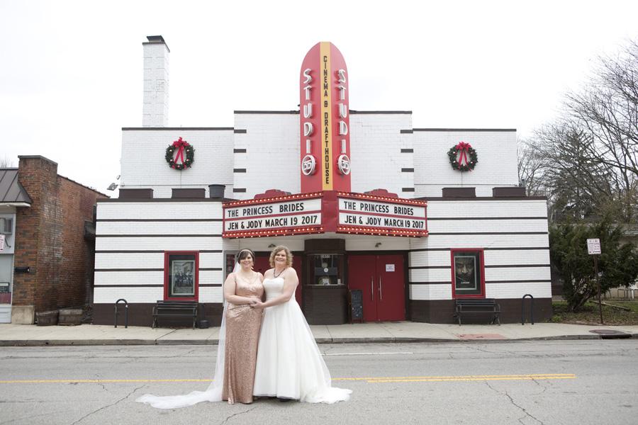 Evans-Davis Wedding #29.jpg